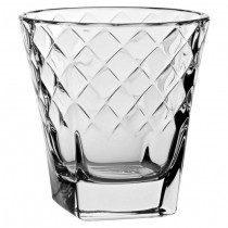 Campiello Old Fashioned Tumblers 7.75oz / 22cl
