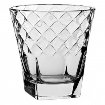 Campiello Double Old Fashioned 11.5oz (33cl)