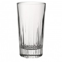 Mix & Co Hiball Glasses 10oz / 29cl