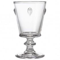 Vintage Goblet 8.5oz
