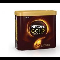 Nescafe Gold Blend Coffee 750g