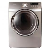 Samsung Dryer DV431 AEP