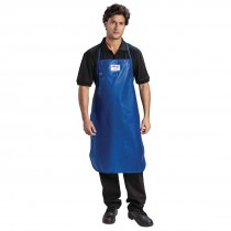 BurnGuard QuicKlean Apron