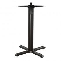 Bolero Cast Iron Table Base