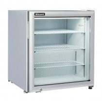 Blizzard Counter Top Freezer 90L