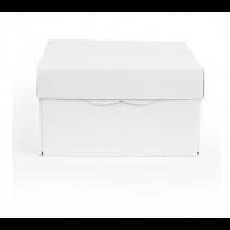 Cake Box 12inch