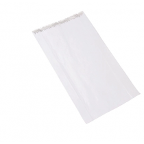 Foil Lined Paper Bags