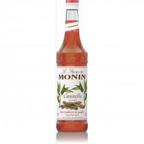 Monin Cinnamon Syrup 70cl