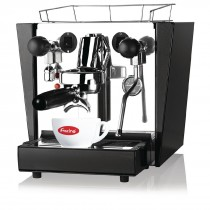 Fracino Cherub Coffee Machine CHE1 3Ltr