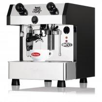 Fracino Little Gem Coffee Machine Semi Automatic LG1 6Ltr