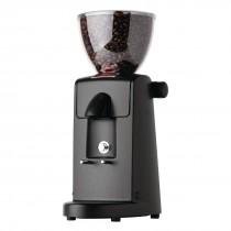 Fracino Piccino Coffee Grinder