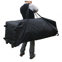 Roller Bag for Bolero Aluminium Gazebo