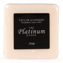 Platinum Range Soap 30g