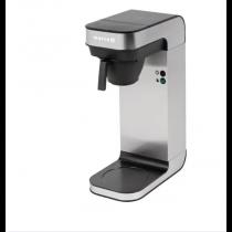 Marco Coffee Machine BRU F60M