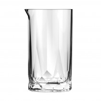 Ocean Connexion Mixing Glass 625ml 22oz