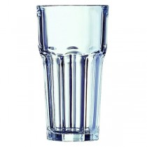 Granity Hi-Ball Toughened Tumbler 20cl 7oz
