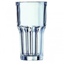 Granity Hi-Ball Toughened Tumbler 65cl 22.9oz