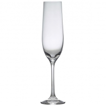 Gusto Champagne Flute 6.75oz