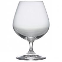 Gusto Brandy Glass 40cl/14oz