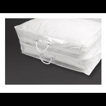 Storage Bag Double
