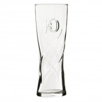 J20 Juice Glass 12oz / 34cl