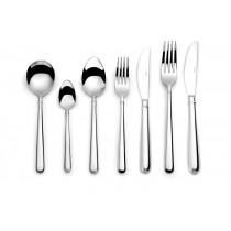 Elia Halo 18/10 Table Spoon