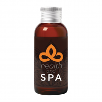 Health & Spa Green Tea Scented Shampoo 30ml