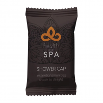Health & Spa Shower Cap