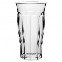 Pierre Polycarbonate Hiball Tumblers 22.75oz / 650ml