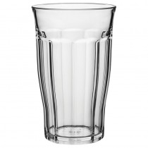 Pierre Polycarbonate Hiball Tumblers 18.25oz / 520ml