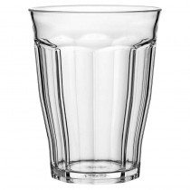 Pierre Polycarbonate Tumblers 11.25oz / 320ml