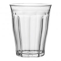 Pierre Polycarbonate Tumbler 7.75oz / 220ml