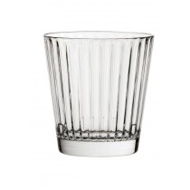Lucent Polycarbonate Lined Tumbler 12oz / 34cl