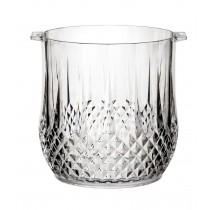 Gatsby Polycarbonate Champagne Bucket 184oz / 523.5cl