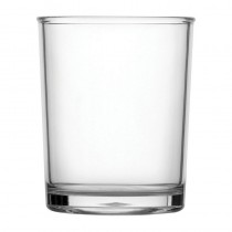 President Polycarbonate Tumblers 8oz / 23cl