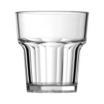 Utopia American Polycarbonate Old Fashioned Tumblers 9oz / 27cl