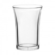 Polystyrene Shot Glasses CE 1.2oz / 35ml