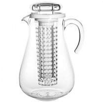 Infuser Jug 5 Pint