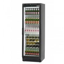 Autonumis Single Door Upright Bottle Cooler