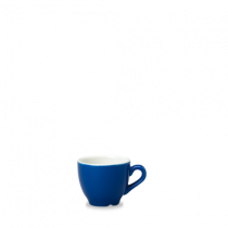 Churchill New Horizons Espresso Cup Blue 10cl