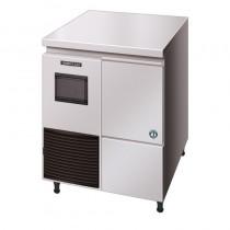 Hoshizaki N Series Ice Nugget Machine