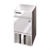 Hoshizaki IM Series Air Cooled Ice Machine