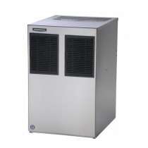 Hoshizaki IM Series Ice Machine (Air Cooled, ML Cube)