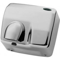 Magnum Muti-dri Hand Dryer Satin Finish