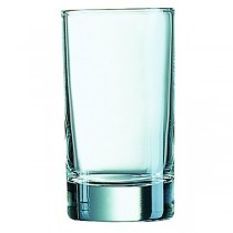 Islande Hi-Ball Tumbler 16cl 5.6oz