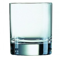 Islande Old Fashioned Tumbler 30cl 10.6oz