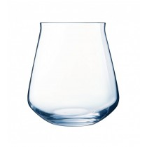Reveal 'Up Soft Hiball Goblet 10oz 30cl