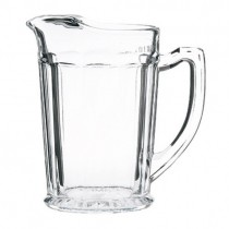 Ice Lipped Jug CE 1.1Ltr