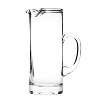 Tall 'n' Slenda Ice Lipped Jug 1.7Ltr