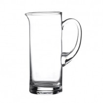 Tall 'n' Slenda Jug 28oz / 80cl